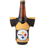 Pittsburgh Steelers Pro Jersey Can Kaddy