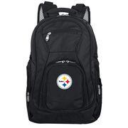 Pittsburgh Steelers 19
