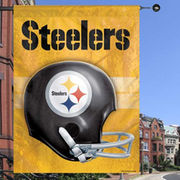Pittsburgh Steelers 27