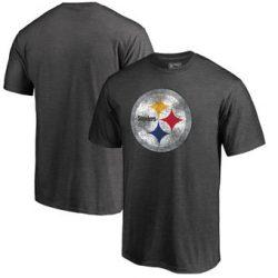 Steelers-Tshirt