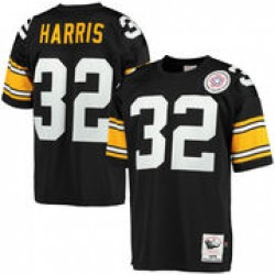premium selection 18738 09c99 Mitchell & Ness – Steelers Apparel