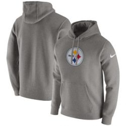 Nike Pittsburgh Steelers Sweatshirt