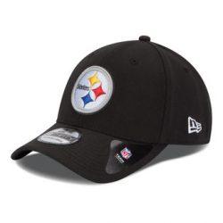Pittsburgh Steelers Hat