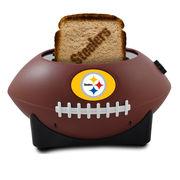 Pittsburgh Steelers ProToast MVP