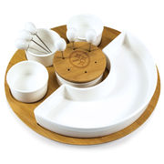 Pittsburgh Steelers Symphony Platter
