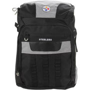 Pittsburgh Steelers Franchise Backpack