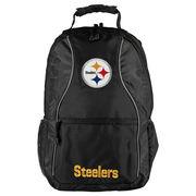 Pittsburgh Steelers The Northwest Company Phenom Backpack