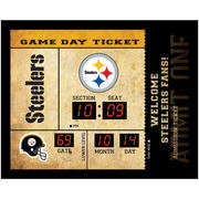 Pittsburgh Steelers 23